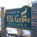 Elk Grove Village Car Insurance