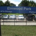 Elmwood Park Car Insurance