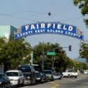 Auto Insurance in Fairfield, California