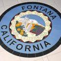 Fontana Car Insurance