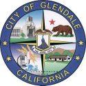 Glendale Car Insurance