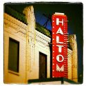 Haltom City Car Insurance