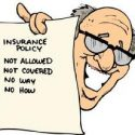 "Docs ""just say no"" To Private Health Insurance"