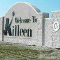 Killeen Car Insurance