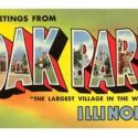 Oak Park IL Auto Insurance