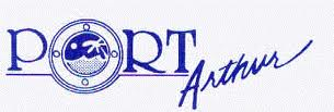 Port Arthur Car Insurance
