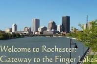 Rochester Car Insurance