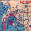 San Diego Car Insurance