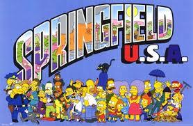 Springfield Car Insurance