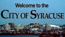 Syracuse Car Insurance