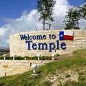 Temple Car Insurance