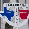 Texarkana Car Insurance