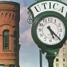 Utica Car Insurance