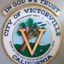 Victorville Car Insurance