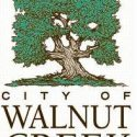 Walnut Creek Car Insurance