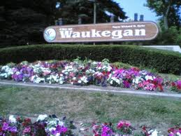 Waukegan Car Insurance