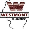 Westmont Car Insurance