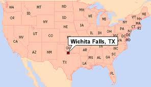 Wichita Falls Car Insurance