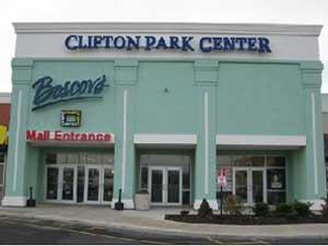 Clifton Park Auto Insurance