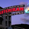 Ketchikan Car Insurance