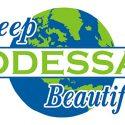Odessa Car Insurance