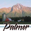 Palmer Car Insurance