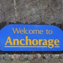 Anchorage Car Insurance