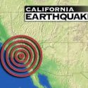 California Earthquake Authority & State Farm Insurance Stage Pratice Drill
