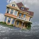 Suspension Of National Flood Program Threatens Home Mortgage Industry