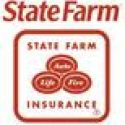 State Farm To Cut Auto Insurance Premiums In Alabama