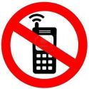 NTSB Calls For Nationwide Ban On Cell Phone Use By Drivers