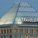Travelers Business Insurance Rates Increase Over Five Percent