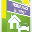 Allstate Car Insurance Company May Require Policy Bundling in 2012