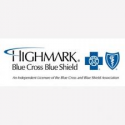 Blue Cross Blue Shield Delaware Bids A Total Of $45 Million To Partner With Highmark