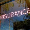 Local Auto Insurance Agents Losing Ground To Online Demand