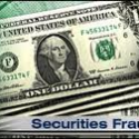 Texas Securities Company Fools Investors In Life Settlement Scheme
