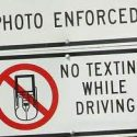 "Receiving A Ticket For Texting Will Increase ""Car Insurance Rates"""