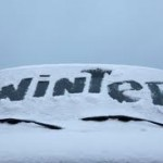 Winter Auto Insurance Claims