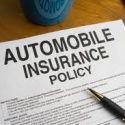 New California Cheap Auto Insurance Rate Discount Sought