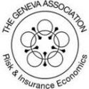 Auto Insurance Industry Face Challenges 2012