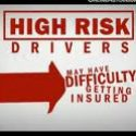 Auto Insurance Companies Make Coverage Available For Accidents, Tickets and DUI/DWI