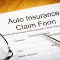 Is No Fault Auto Insurance Claims Settlement Universally Fair?