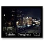 Bethlehem PA Auto Insurance