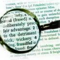 Allstate Auto Insurance Demands Fraudulent Claims Payments Returned