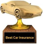 Best Car Insurance Company