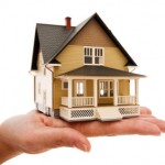 Homeowners Insurance Quotes Online