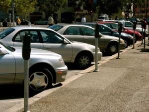 Michigan Auto Insurance: Full Coverage Car Insurance