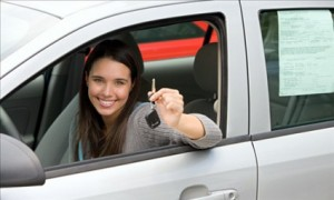 Car Insurance For New Drivers In Ohio