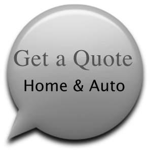 Automobile Insurance Quotes | Auto And Home Insurance Quotes For Ohio Drivers