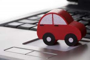 vehicle insurance online
